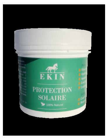 Protection Solaire EKIN