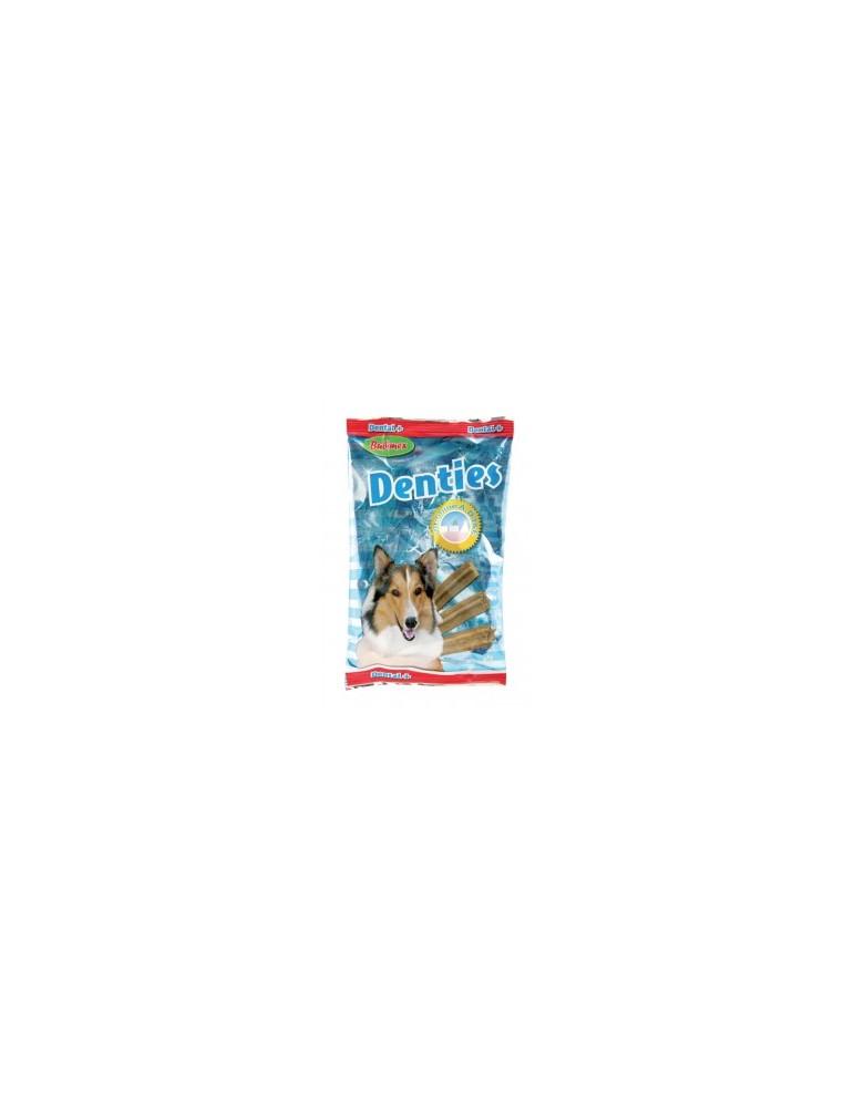 Friandises Denties pour chien