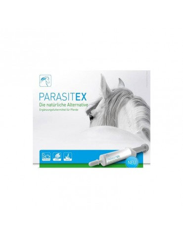 Parasitex Vermifuge Naturel...