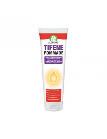 Tifene Pommade Crème...