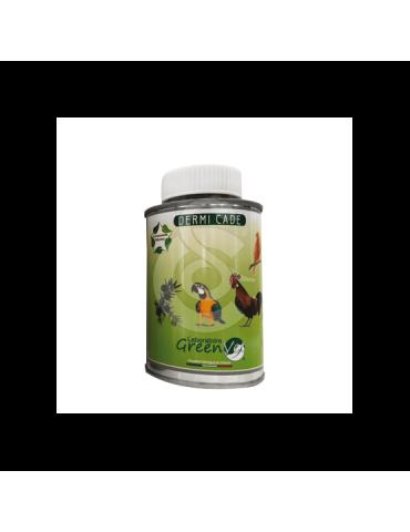 Dermi Cade Oiseaux et Volailles 250 ml