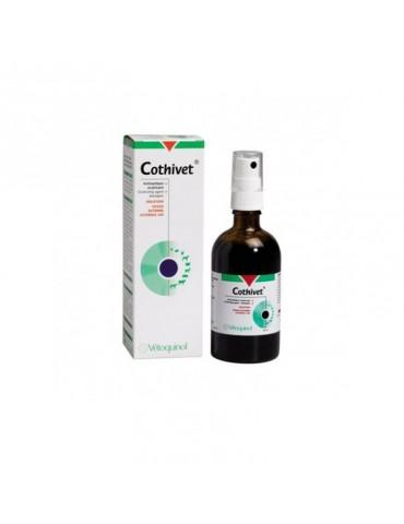 Cothivet Spray Cicatrisant...