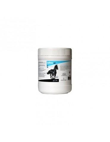 Adhoc Gel Insecticide 100 %...