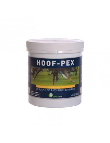 Hoof-Pex Onguent de Pied...