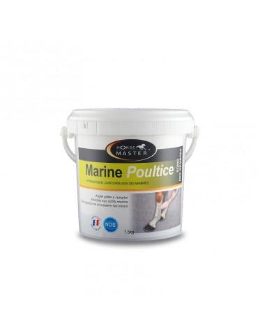 Marine Poultice Argile Pour...