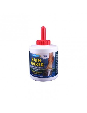 Rain Maker Hydratation du...