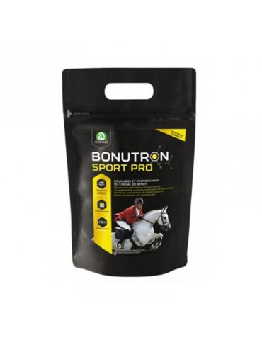 Bonutron Sport Pro...