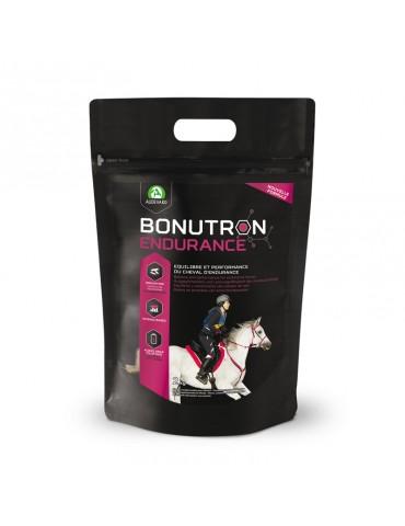 Bonutron Endurance...