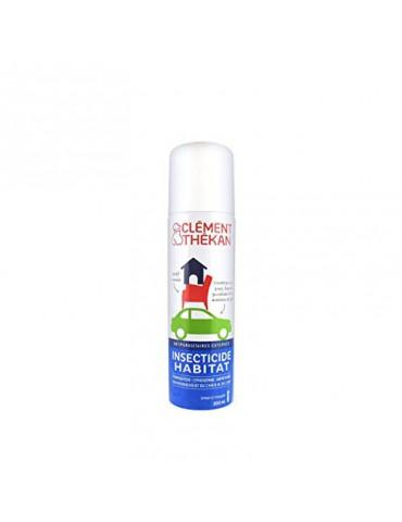 Insecticide Habitat Spray...