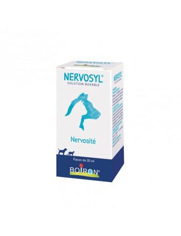 Nervosyl Boiron
