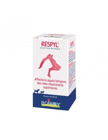 Respyl Boiron