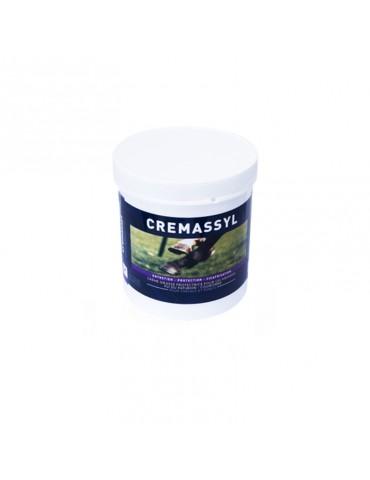 Cremassyl Crème Grasse...