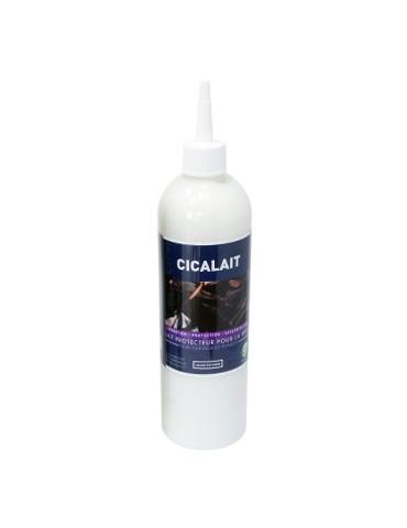 Cicalait Lait Protecteur pour la peau des Chevaux