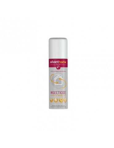 Advanthome Spray