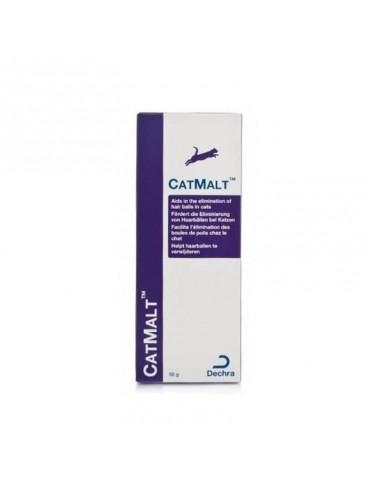 Catmalt Stimulant Digestif Pour Chat