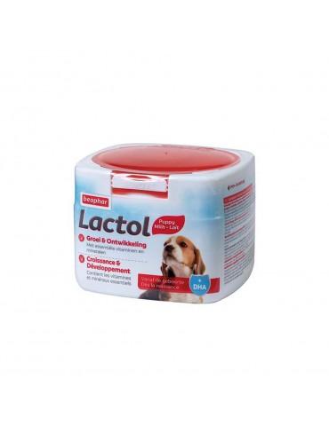 Lait Maternisé Lactol pour...