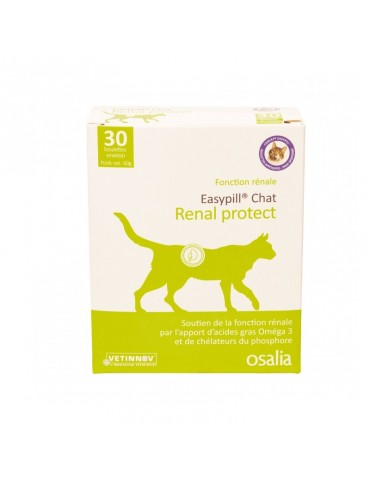 Renal Protect Chat Easypill