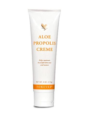 Aloe Propolis Crème...