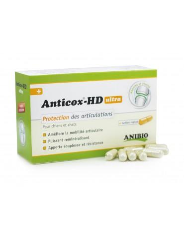 Anticox-HD Ultra pour animal Senior