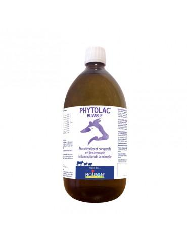 Phytolac GA Boiron