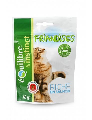 Friandises pour Chat Anibio