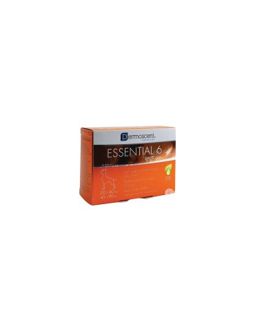 Essential 6 Spot-on Soin Monodose Chien