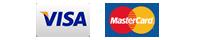 paiement cartes de crédit